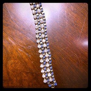 Brooks Brothers Bracelet